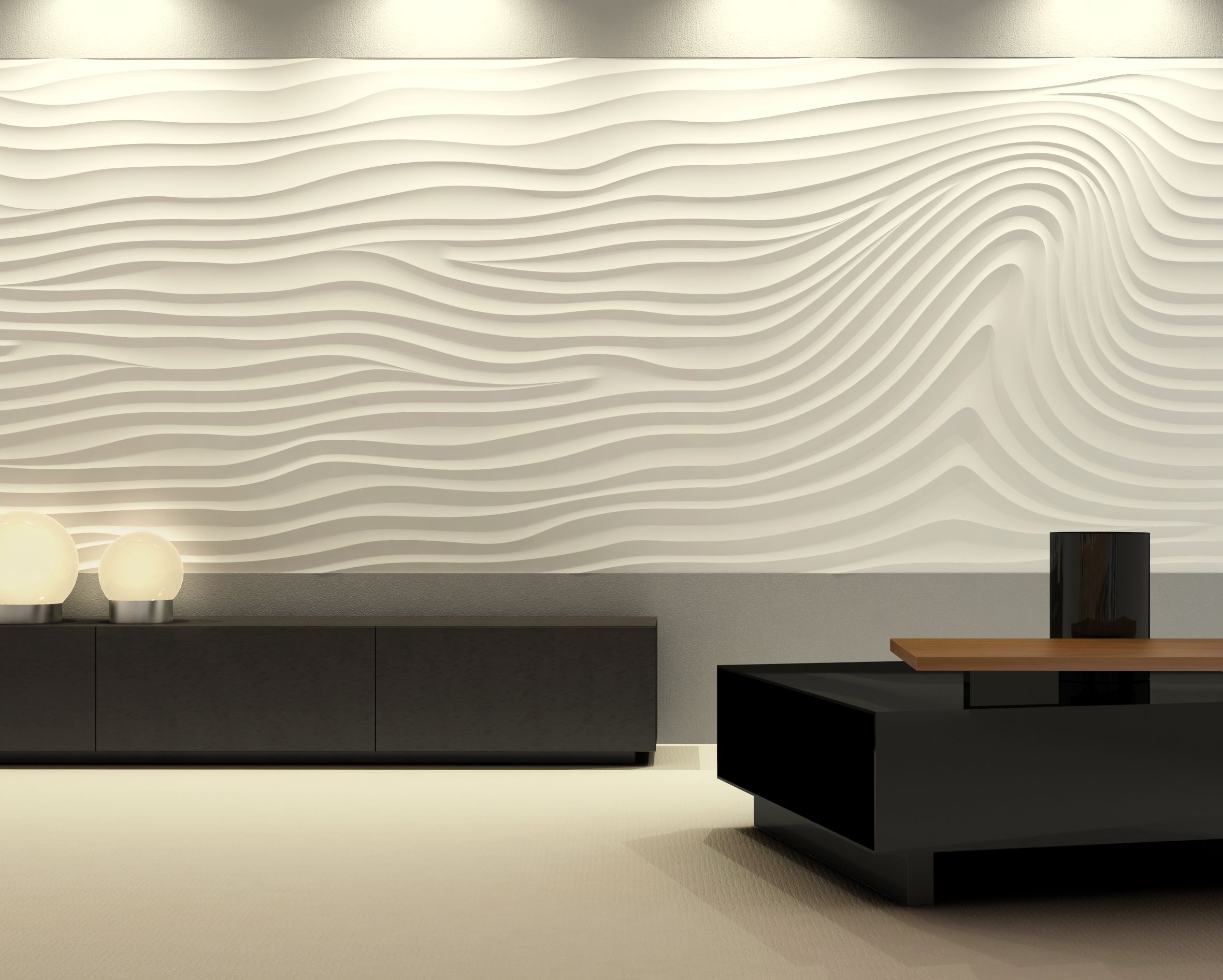 Flow U0026 Wave  Concept Candie Interiors Now Offers E Design Services And  Custom Mood Boards For Only $200 Per Room!