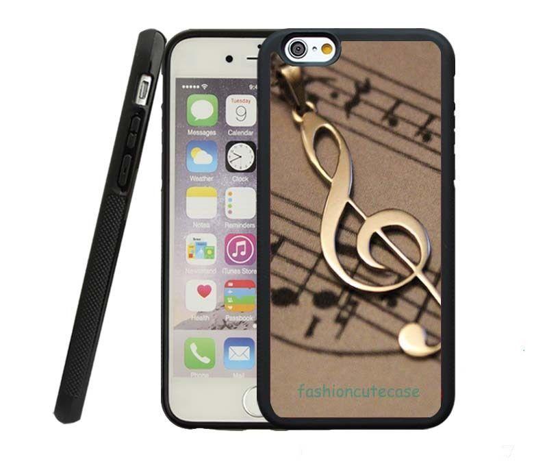 iphone 6 snug case