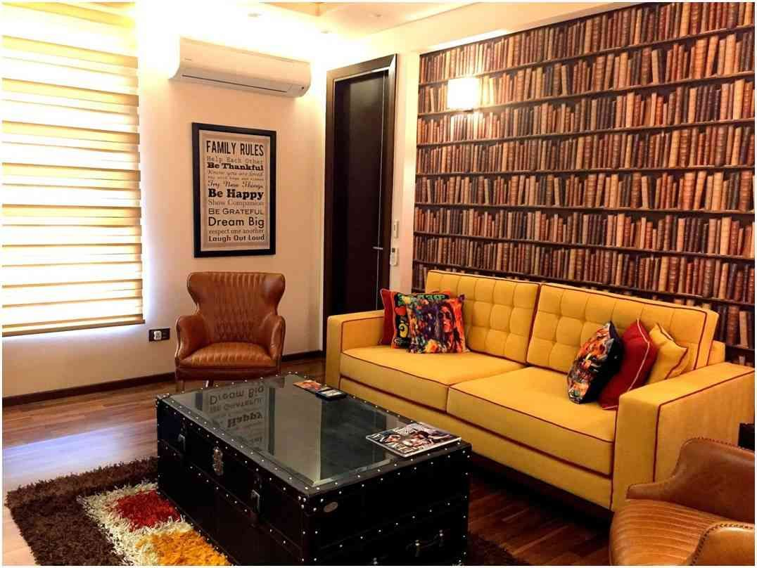 Design: The Workroom | Media room seating, Small media ...