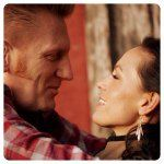 21 7k Likes 150 Comments Joey Rory Roryandjoey On Instagram In Gatlinburg Spending The Weekend W The Gaithe Joey Rory Joey And Rory Feek Joey Feek Because their music is country. joey rory joey and rory feek