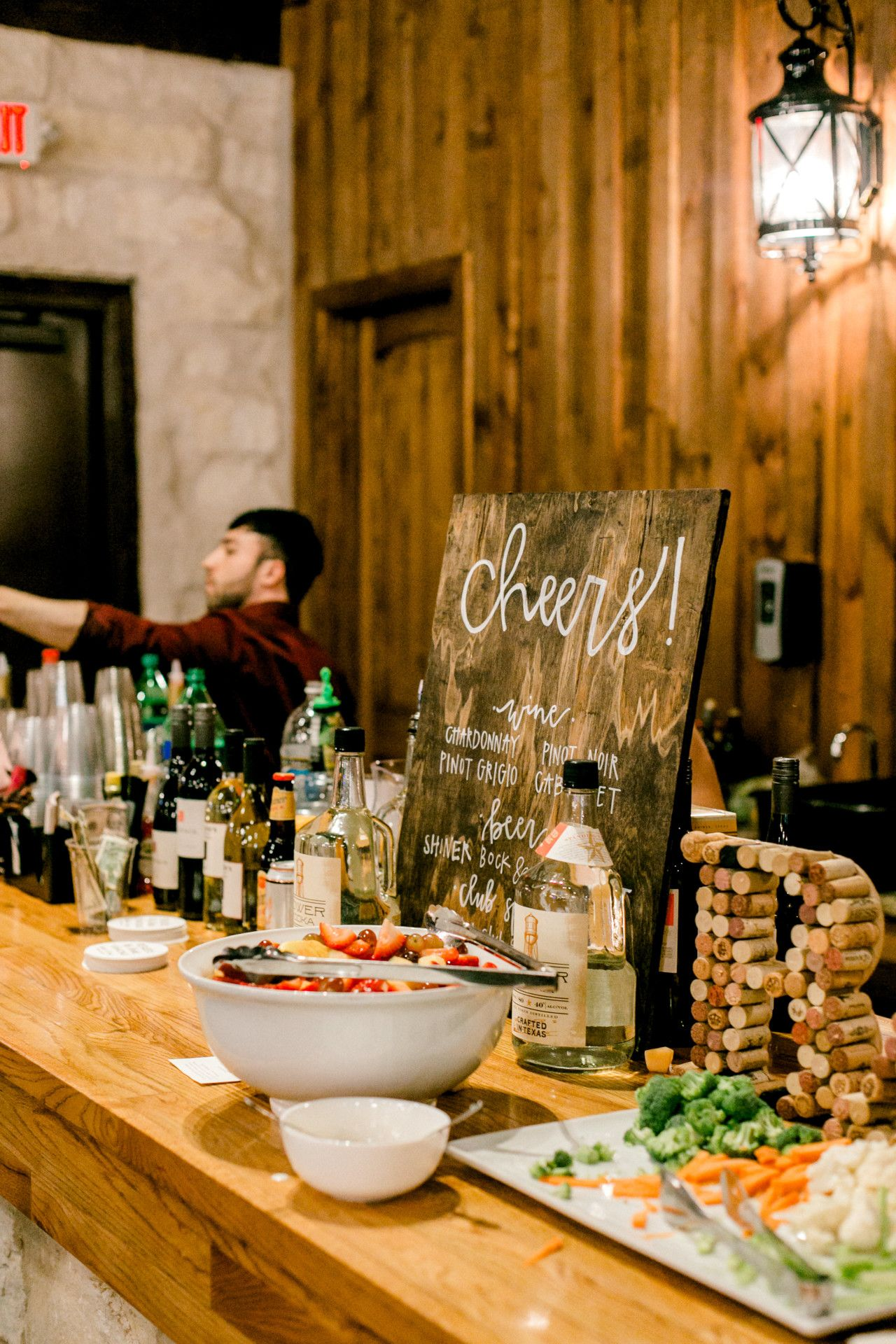 Check Out These 9 Must See Rustic Venues North Of Okc Barn Wedding Venue Oklahoma Wedding Wedding Venues