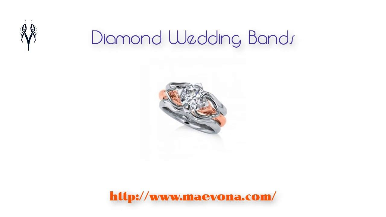 Diamond Wedding Bands Englewood Cliffs Nj Diamond Wedding Bands Wedding Bands Diamond