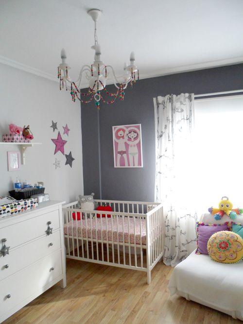 Lalole blog reciclar recuperar almohadones decoracion - Decoracion de aranas ...