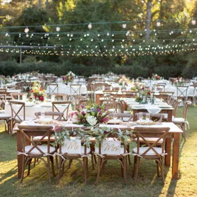 Searching for an affordable Arizona outdoor venue for your ...