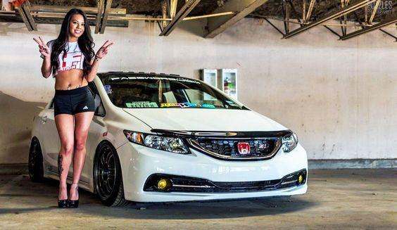 40++ Honda civic 9 gen ideas in 2021