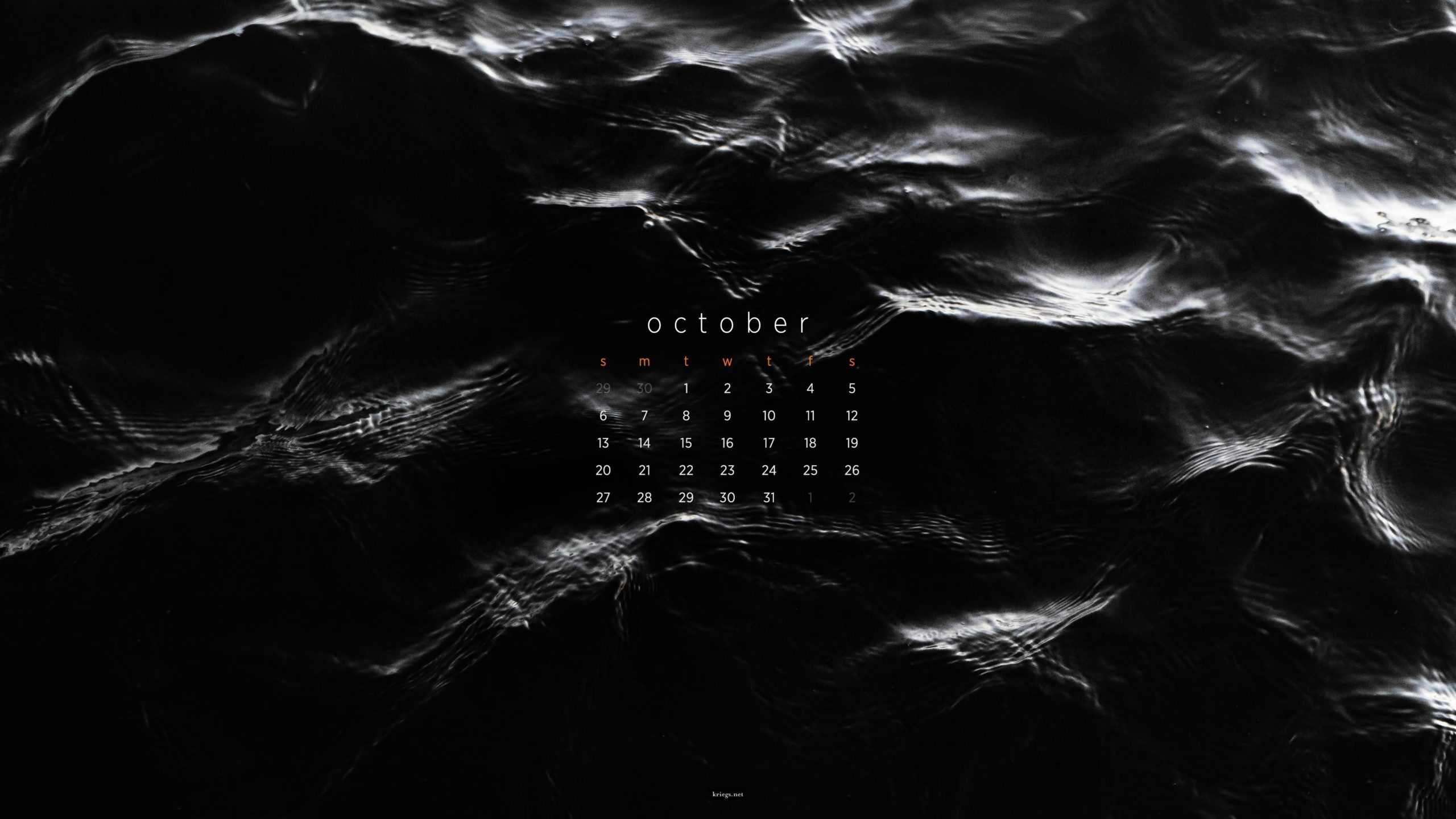 October 2019 wallpaper octoberwallpaperiphone (With