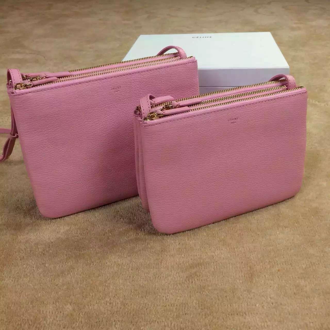 Pin by Fabulous Handbags on Celine  7e8bfabda0ccb