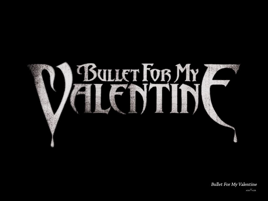 Perfekt Preview Bullet For My Valentine
