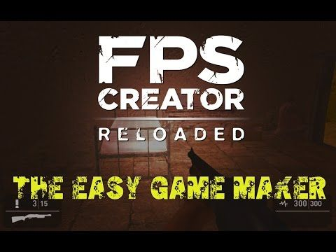 The Game Creators - Make Your Own Game - Computer - Design