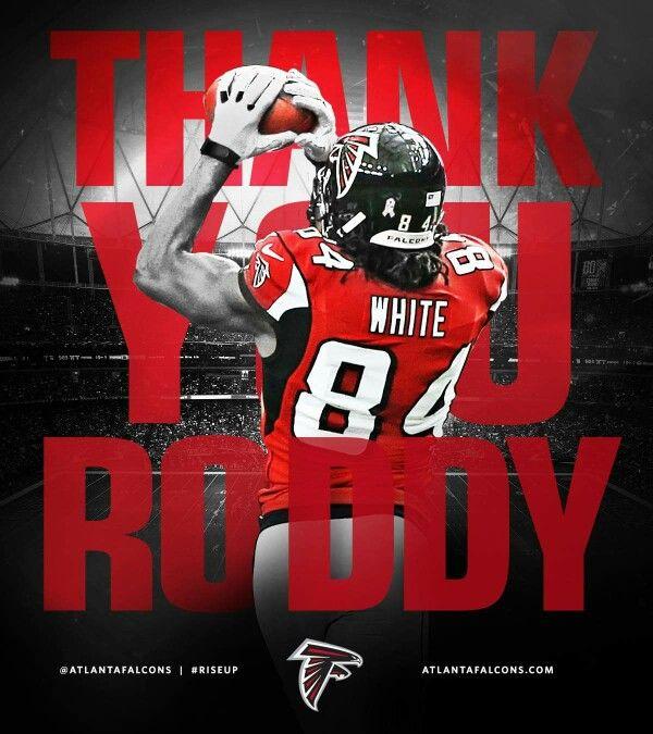 I M Still In Shock You Will Be Missed Atlanta Falcons Football Falcons Football Atlanta Falcons Fans