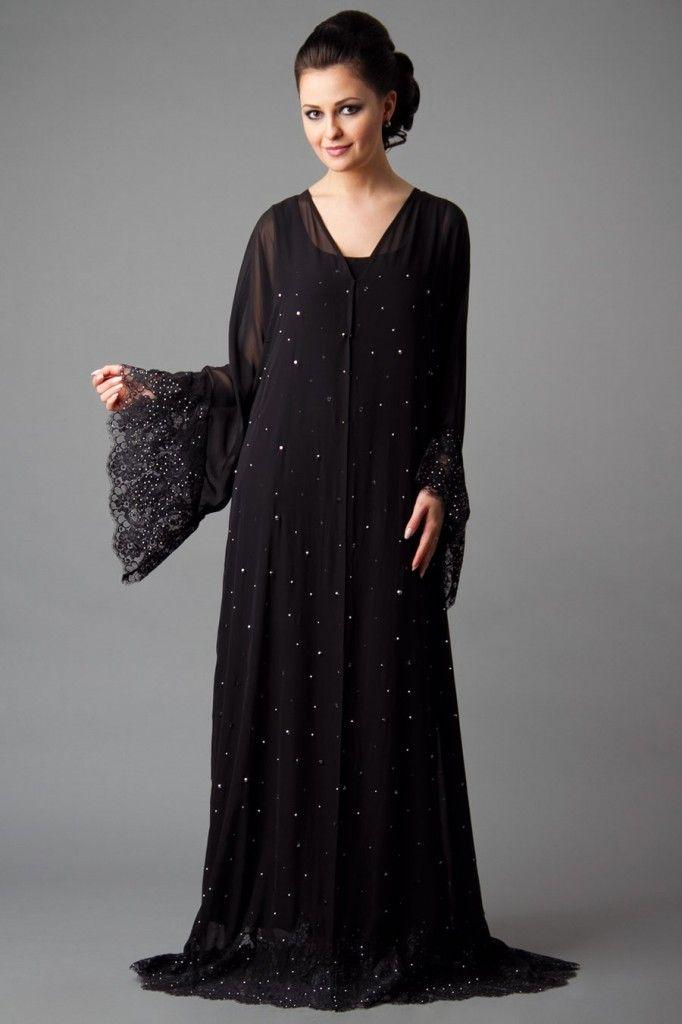924df1b96c747 abayas for pregnancy - Google Search | abaya designs | Abaya designs ...