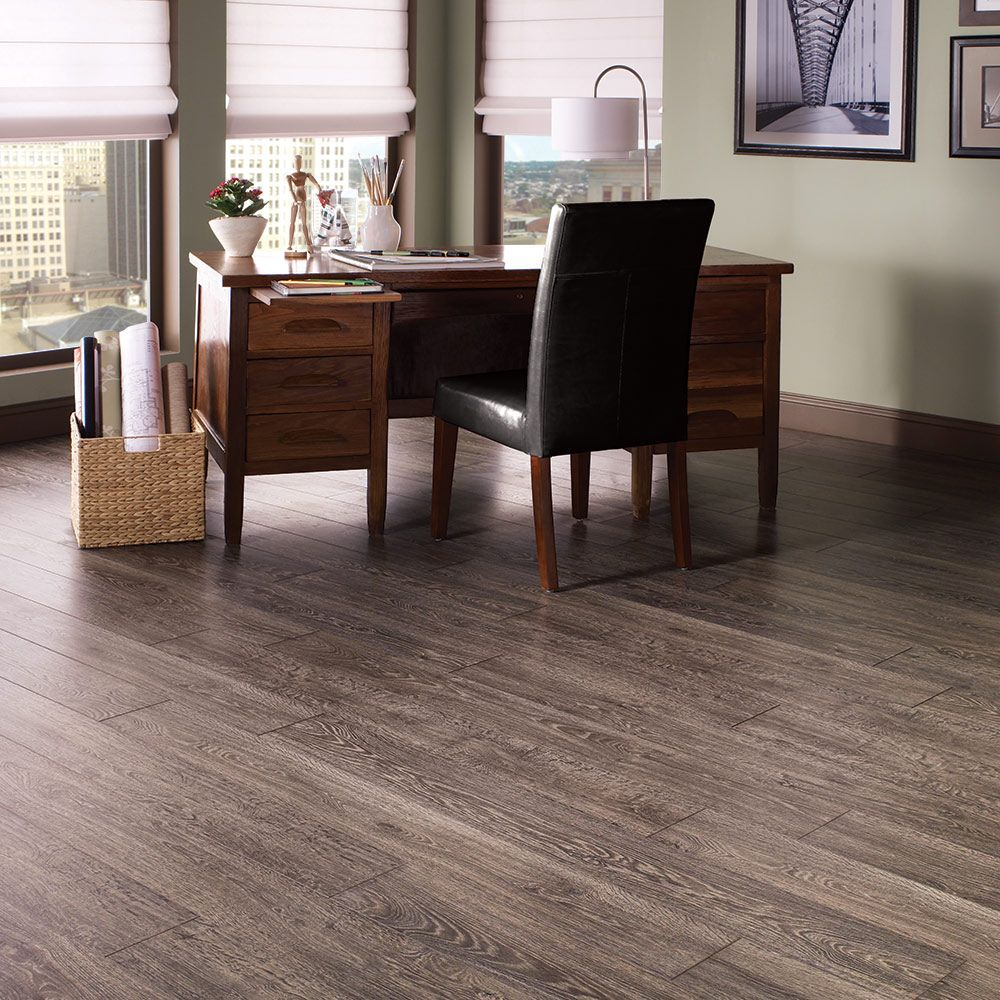 Laminate Kitchen Flooring Options Laminate Floor Flooring Laminate Options Mannington Flooring