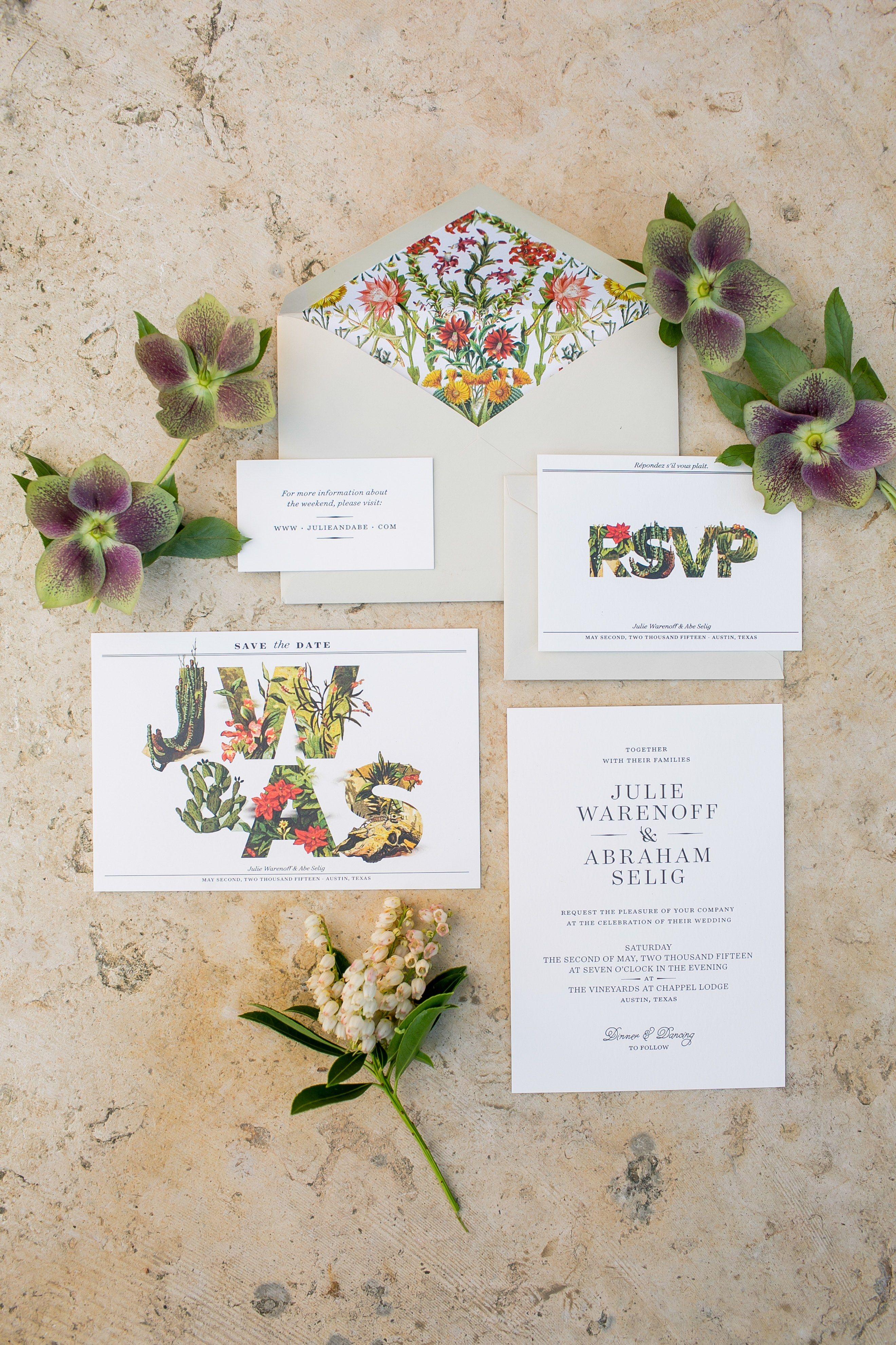 Cactus Wedding Decor is the New Pineapple Trend | retro | Pinterest ...