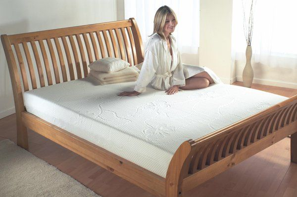 Mattresses Cut To Size And Shape Meet Your Requirements