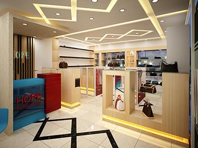 Clothing Fashion Showroom Interior Design Showroom Interior Design Top Interior Design Firms Best Interior Design Blogs