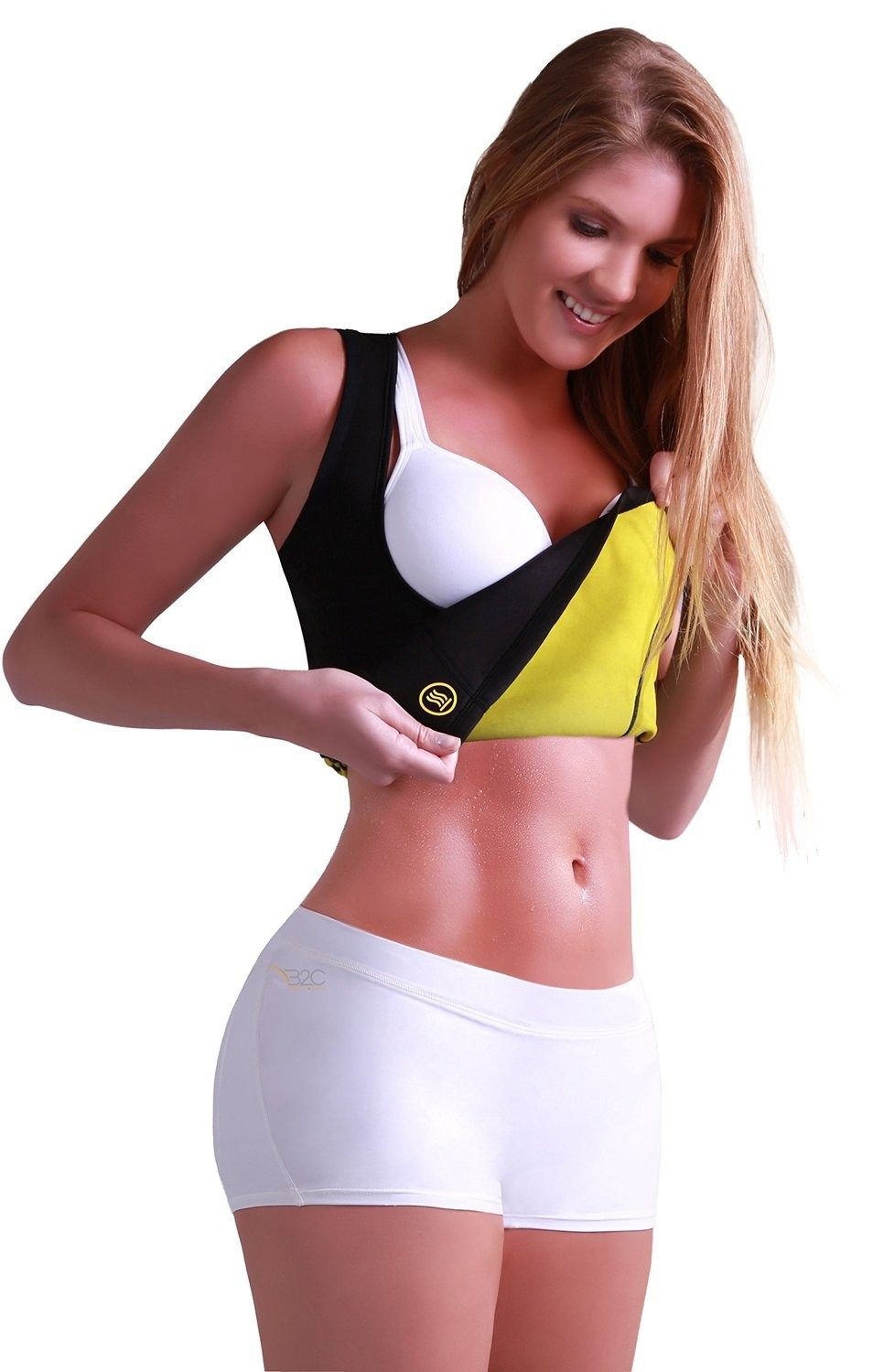 0fae26666d Hot Shapers Cami in pakistan 03359999315 free home delivery hot shapers  cami price in pakistan https