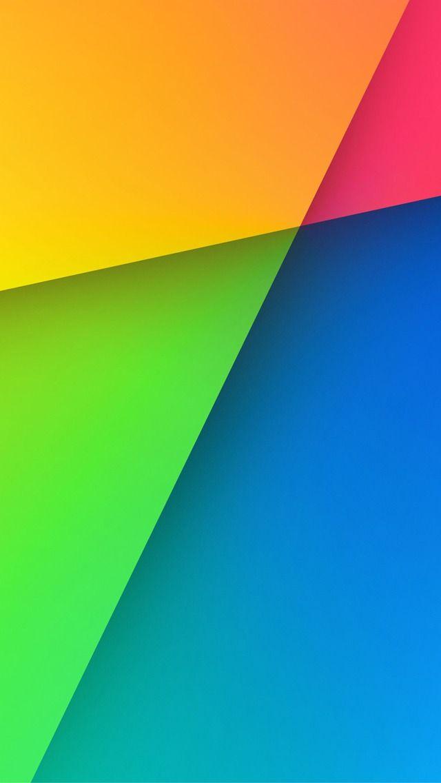 Colors Quenalbertini Bright Colors Iphone Wallpaper Djhartley S