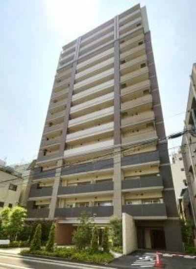 グローベル ザ スイート上野 高級マンション タワーマンションの賃貸ならモダンスタンダード モダン マンション 賃貸