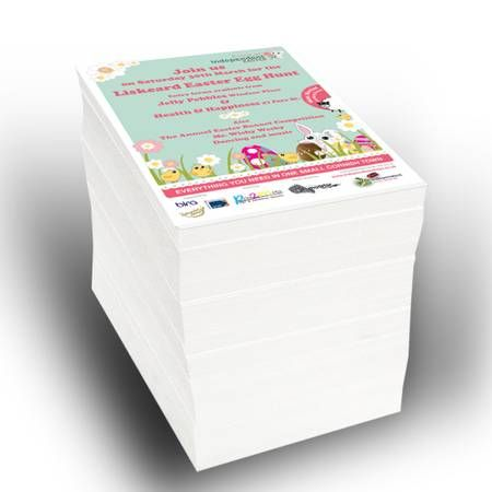 Flyers, Business Cards, Brochures, and more in losangeles! http://bit.ly/1nEJYIL