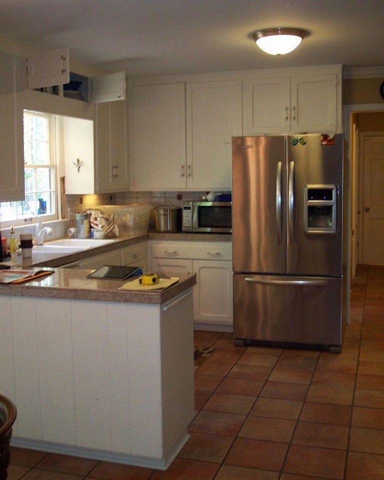 20 elegant u shaped kitchen designs for small spaces small u shaped kitchens u shaped kitchen on u kitchen decor id=65158