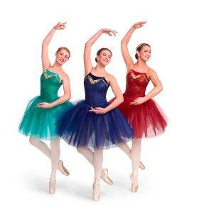 Rubies Bio Pointe 14 15 Mon 8 00 Dance Costumes Cute Dance
