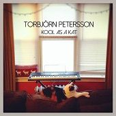 tOBBE PETERSSON https://records1001.wordpress.com/