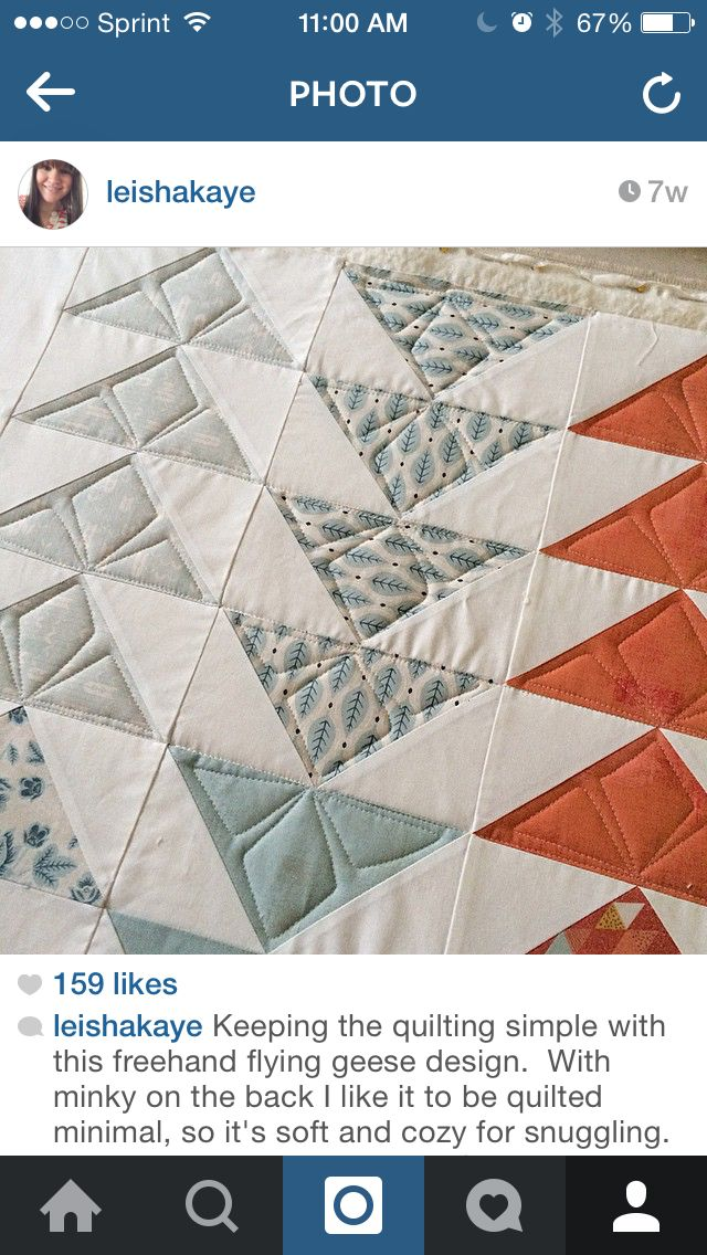 Quilting By Leisha Farnsworth Quilting Designs Patterns Hand