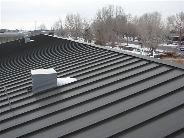 Image result for Commercial Roofers in Utah