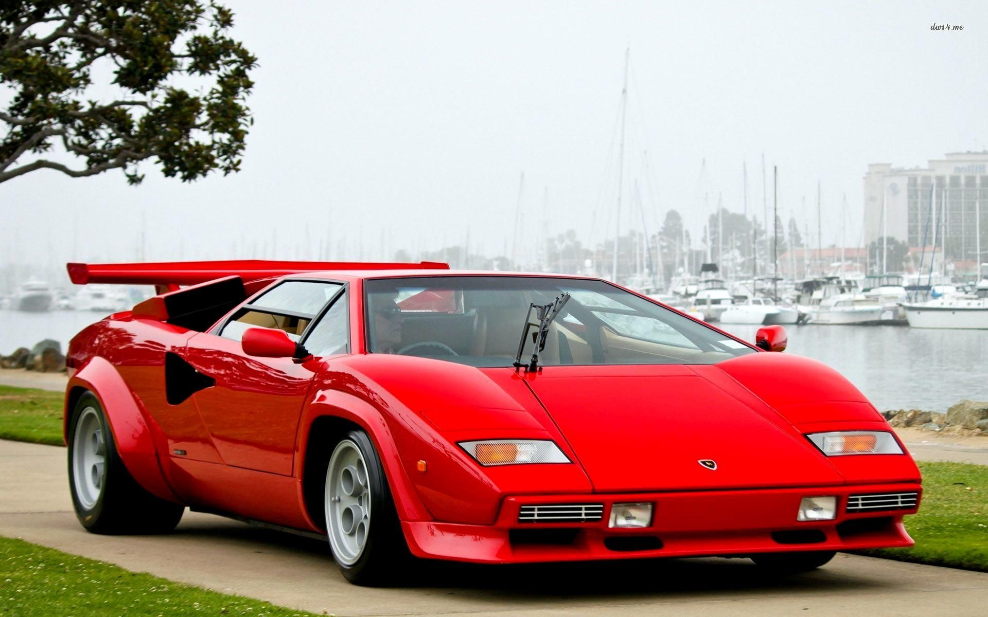 fc1d4d5f71b50be6384d2d8e9711c60b Surprising Lamborghini Countach Real Racing 3 Cars Trend