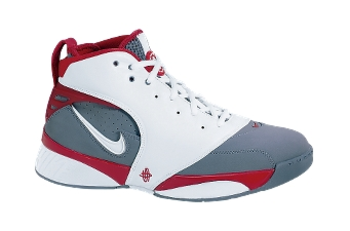 4588f685b58 Nike Air Zoon Huarache 64 - Popular shoe for NBA role players and college  point guards