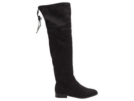 338a3f5c97 http://maneuver.chaussures-securite-mardon.com/cryogenics ...