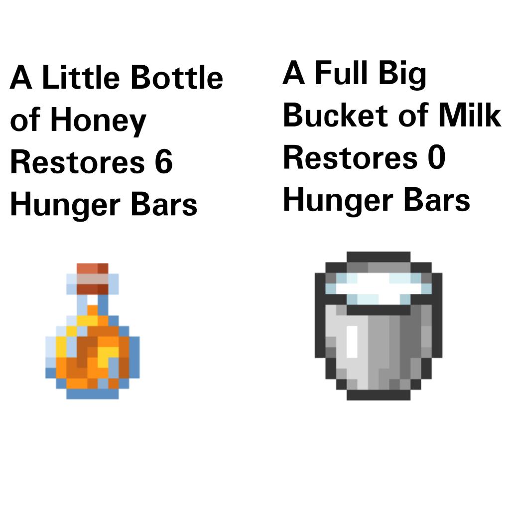 Hunger Logic Me Too Meme Stupid Memes Memes Quotes