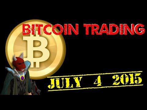 Bitcoin trade group review
