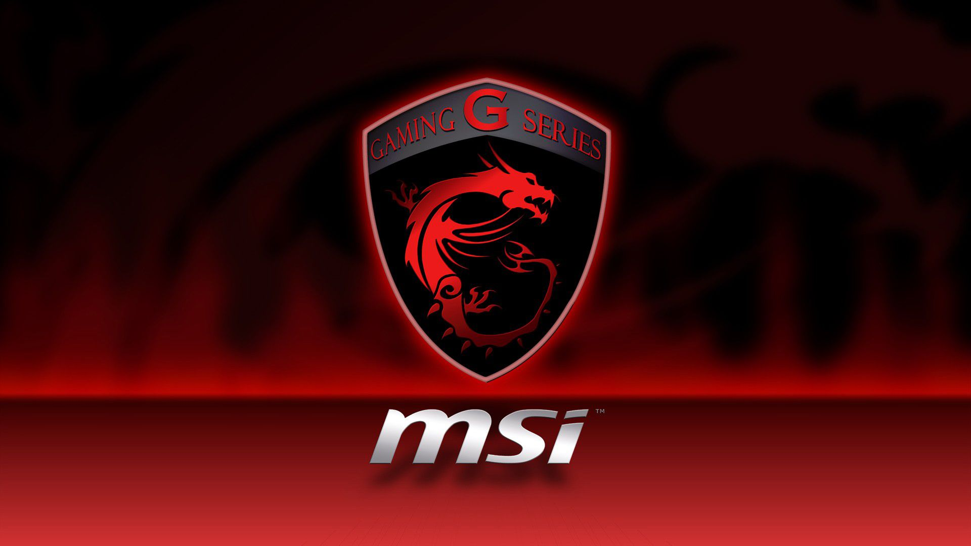 Dragon Army Logo Msi Logo Msi Msi Laptop