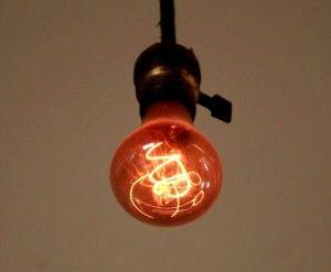 light bulb obsolescence