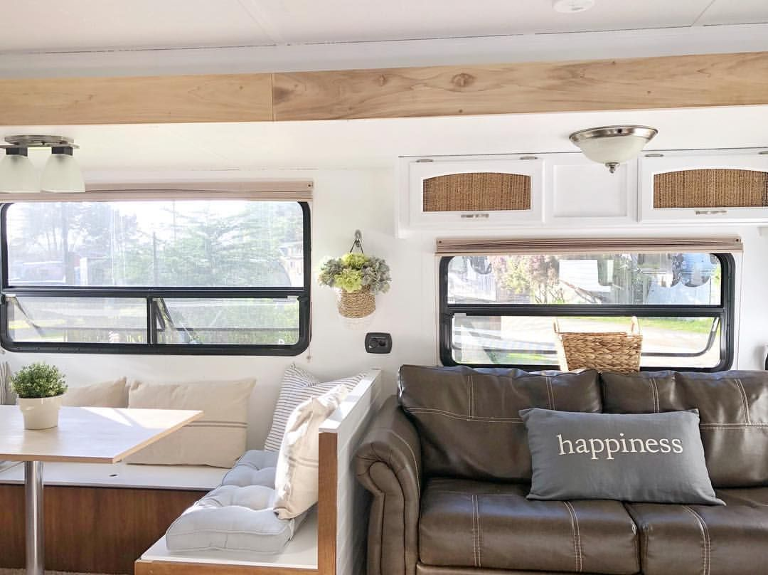 have  question for all of my rv and decorating friends what style lights do you see in here plan to replace both them  also rh ar pinterest
