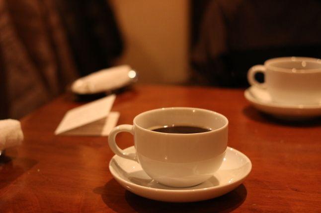 好きな人と過ごす美味しい時間 Cafe Bain Marie カフェ バンマリ キラキラのある日々 カフェ 花粉症 美味しい