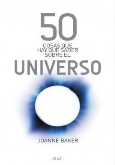 Descargar Libro 50 Cosas que Hay que Saber Sobre el