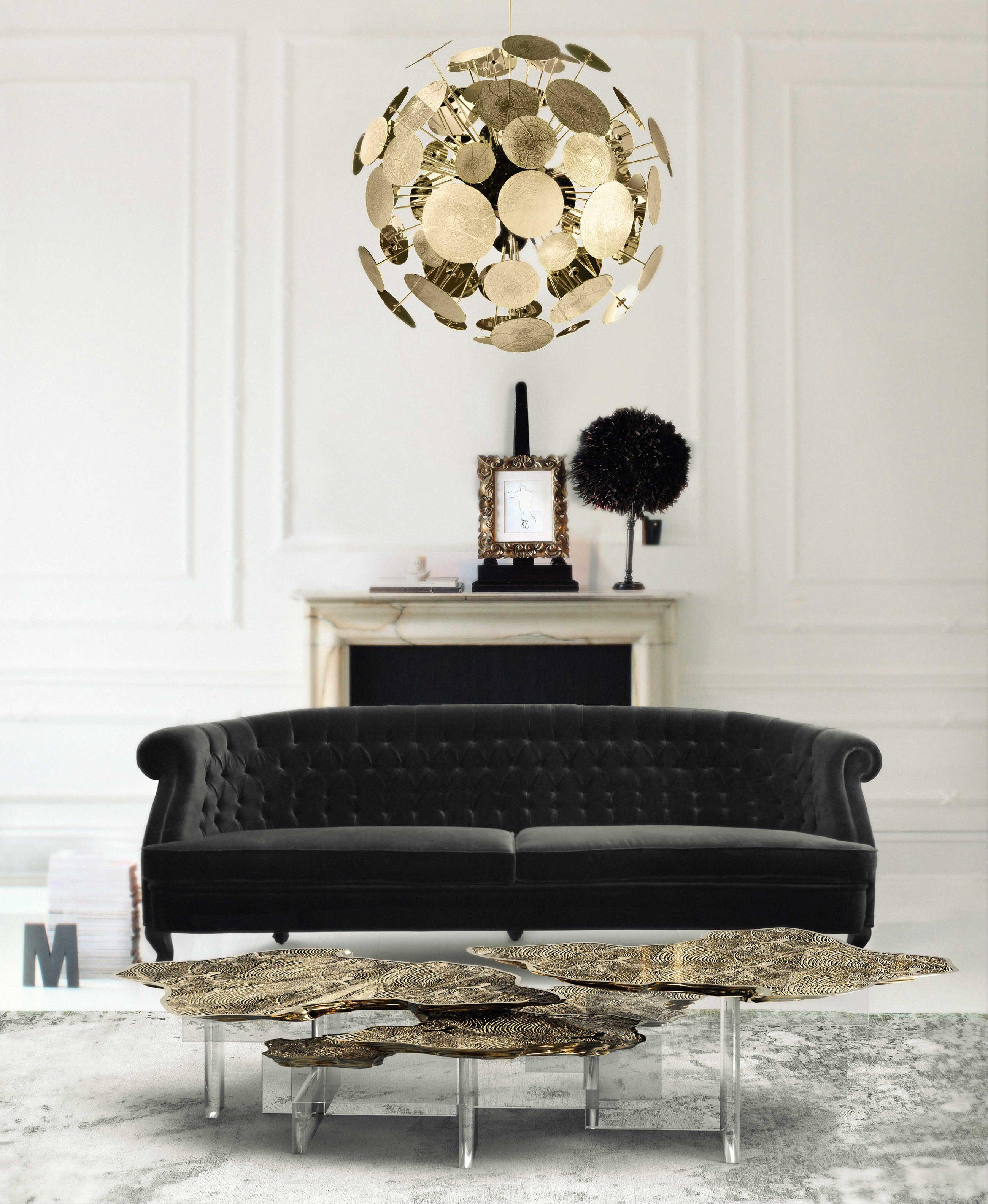 lobo møbler