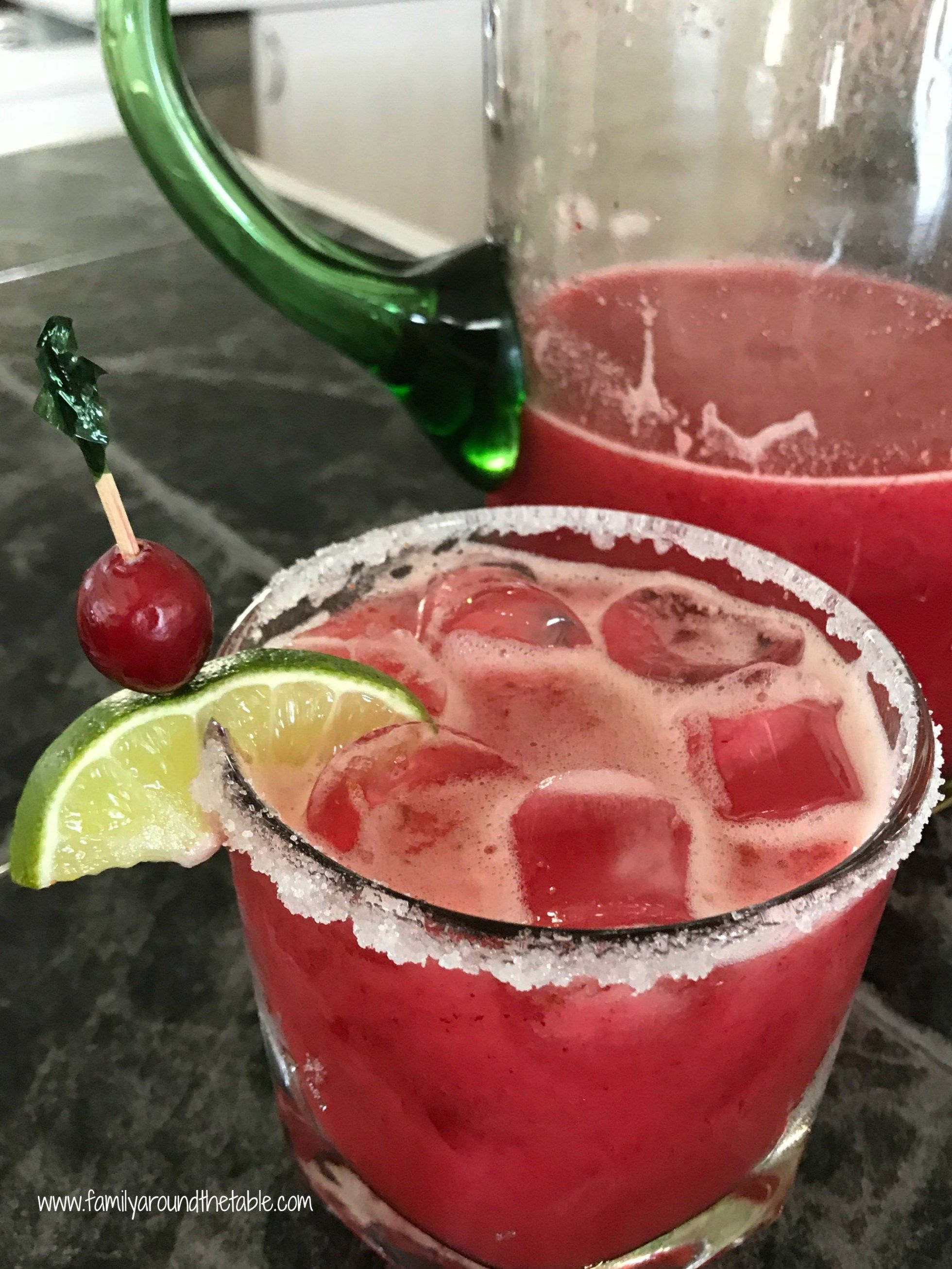 Cranberry Lime Margarita #limemargarita Cranberry Lime Margaritas • Family Around the Table #limemargarita Cranberry Lime Margarita #limemargarita Cranberry Lime Margaritas • Family Around the Table #limemargarita Cranberry Lime Margarita #limemargarita Cranberry Lime Margaritas • Family Around the Table #limemargarita Cranberry Lime Margarita #limemargarita Cranberry Lime Margaritas • Family Around the Table #limemargarita Cranberry Lime Margarita #limemargarita Cranberry Lime Margarita #limemargarita
