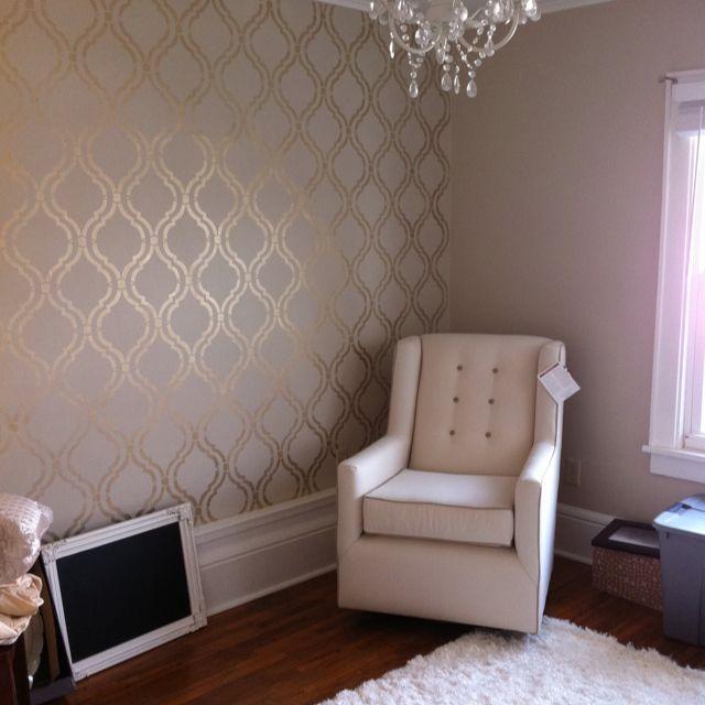 Cinnamon Accent Wall Light Grey: 0fd3cc474caf7f061a72dcd0058b6843.jpg 640×640 Pixels