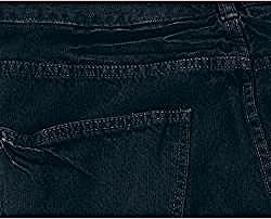 Photo of Straight Leg Jeans für Herren