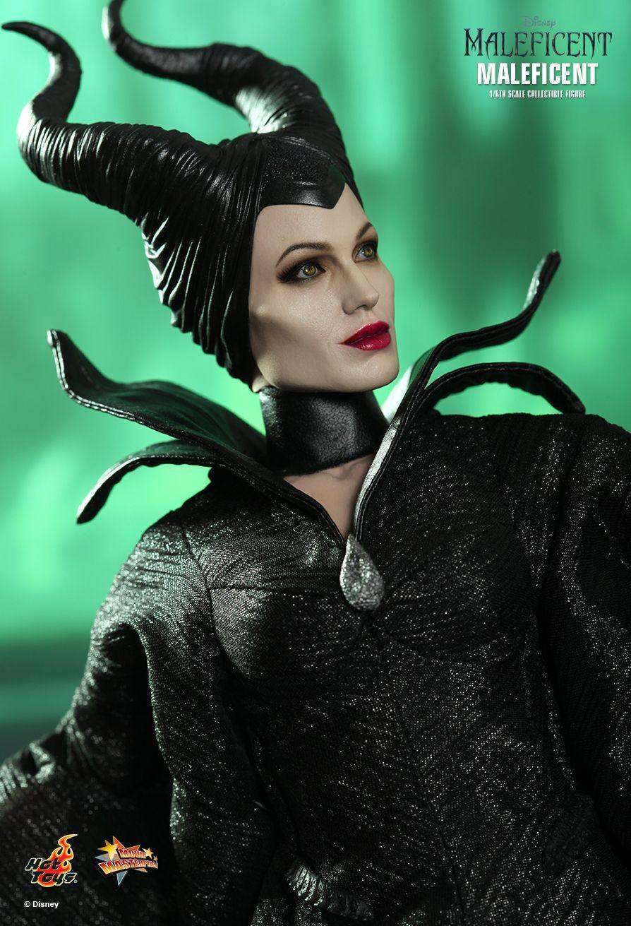 Pin by Kristen Burrage Thacker on Halloween | Maleficent