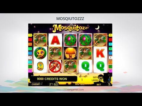 Игровой автомат символами мост бет игровые автоматы
