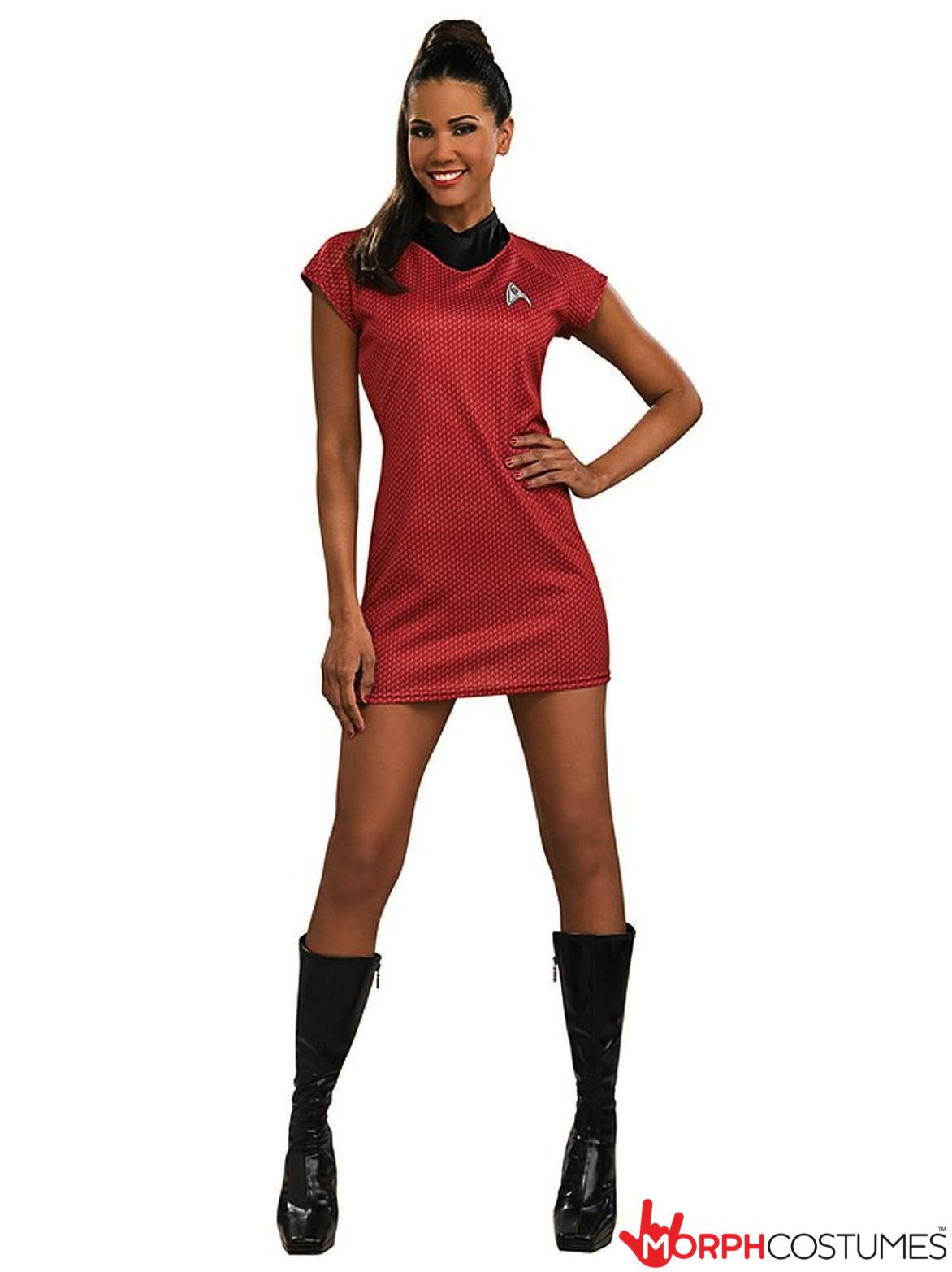 7172fc04f10f Womens Costume Inspiration  Ladies