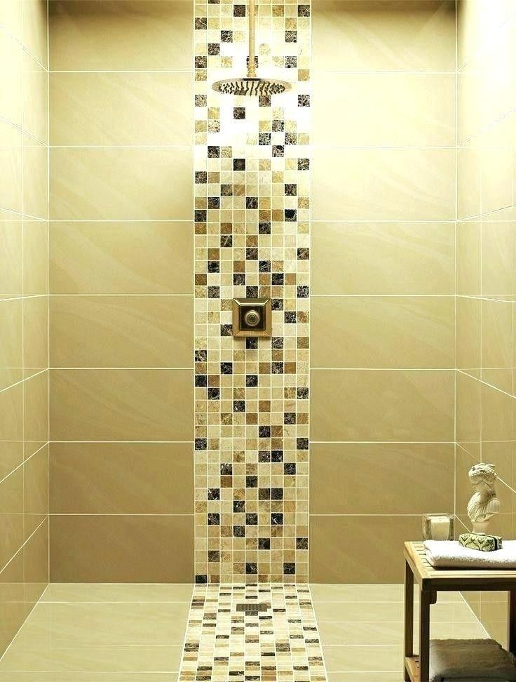 Tile Design Ideas 2019 Bathroom Tiles Design Ideas for ...