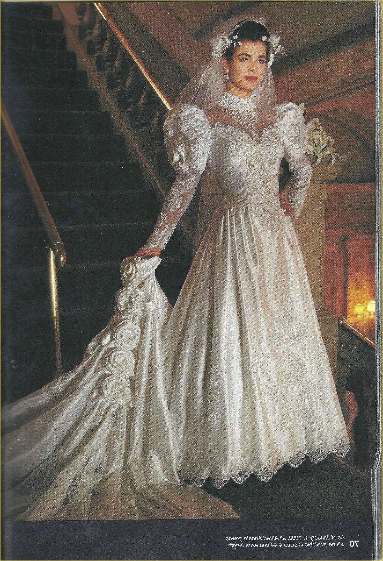 Women Sandals Boho Outfits Ideas Wedding Gowns Lace Wedding Dress Sleeves Wedding Dress Long Sleeve
