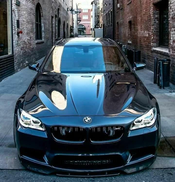 Bmw f10 m5 black bmw classic cars bmw bmw car