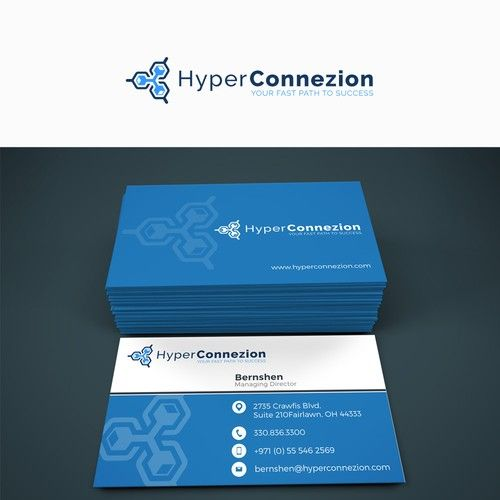 Hyperconnezion capture the speed of hyperconnezion consulting hyperconnezion capture the speed of hyperconnezion consulting logobusiness cardslipsense colourmoves Gallery