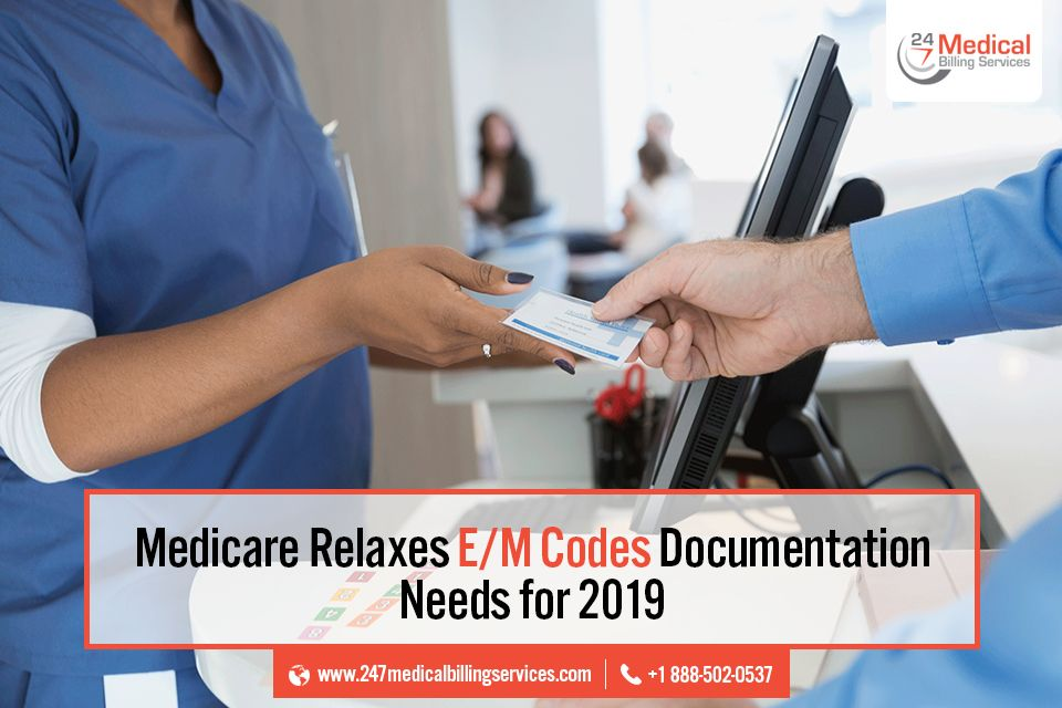 Medical Coding Review And Audit Audit Services In 2020 With